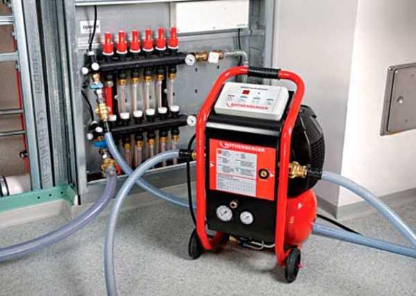 Опрессовка теплообменников давление Полусварной теплообменник-конденсатор Alfa Laval A15-BW FDR Саранск