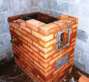 Теплообменники для печей как в системе отопления Паяный теплообменник ASA - PL 53-20 E Азов