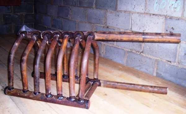 Медные трубы для теплообменника печи Уплотнения теплообменника Машимпэкс (GEA) NT 100M Миасс