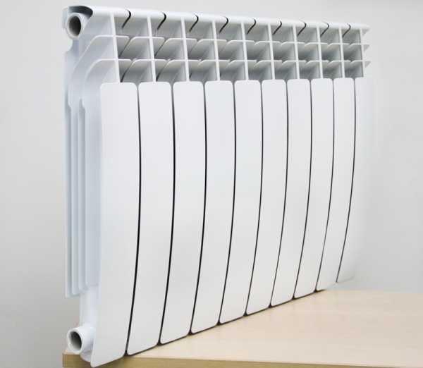 Какие радиаторы выбрать?