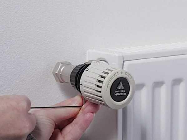 Правила монтжа капилярного термостата холодильный шкаф global 38f