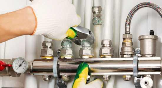 Как сделать масляный радиатор отопления своими руками фото 342