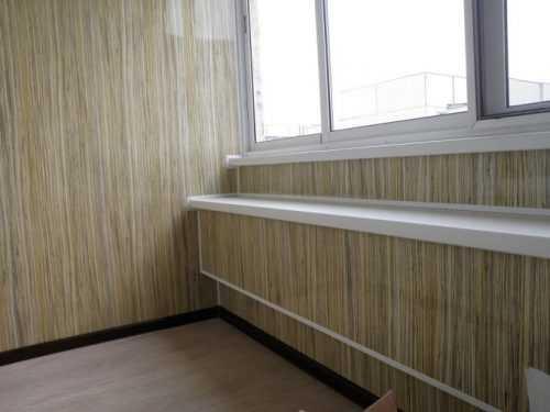 Батарея теплообменник балкон электроимпульсная очистка теплообменников
