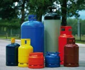 газа домашнее отопление