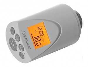 Регулировка температуры батарей отопления отопления