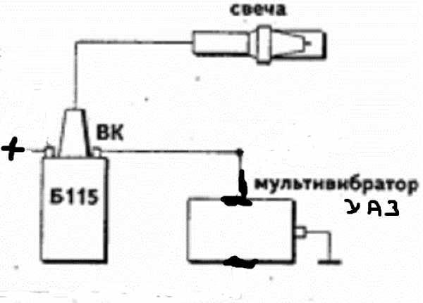 sistema otopleniya gazel biznes 4216 shema 43 - Устройство отопителя салона газель бизнес