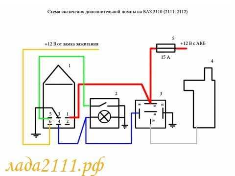 sistema otopleniya gazel biznes 4216 shema 5 - Устройство отопителя салона газель бизнес