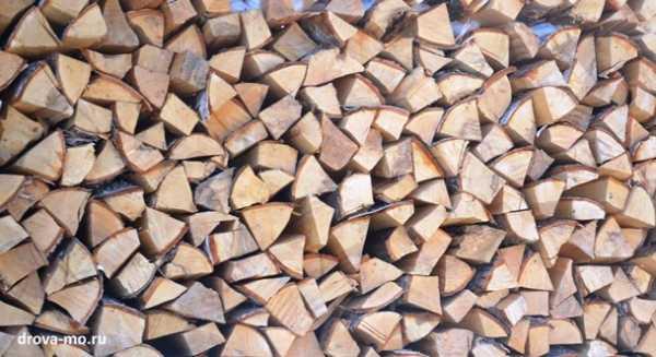 расхода дров
