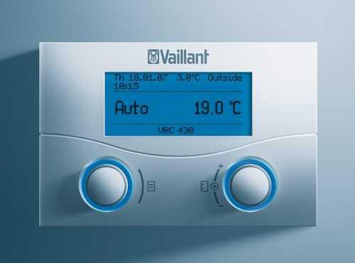 водяные термостаты