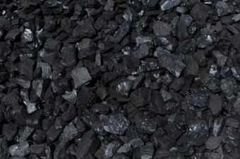 угольный